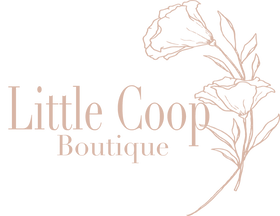 Little Coop Boutique
