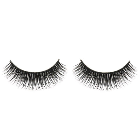 Natural False Eyelashes [CM0082]