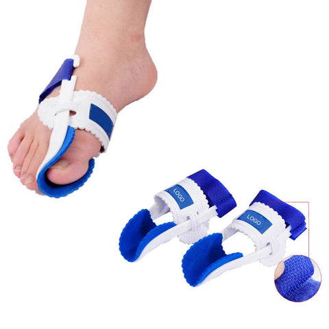 Bunion Toe Straightener [SC0046]