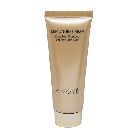 AFY Hair Removal Depilatory Cream [SC0014]