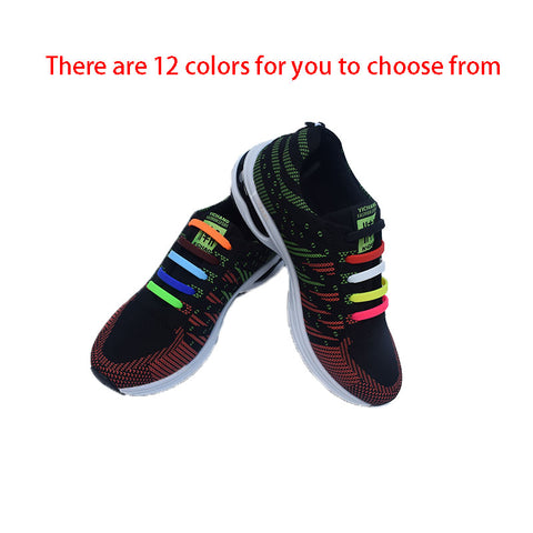 E-Z Shoelaces [AP0049]