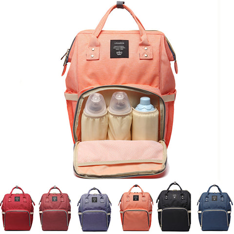 Gotagher™ Maternity Backpack (FI0004)