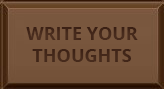 Write Your Thoughts