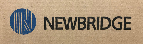 Newbridge networks 90-2293-01/E Blank