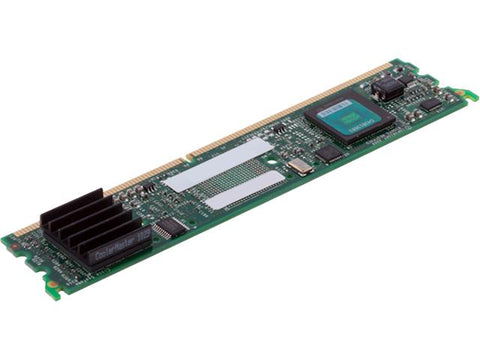 Cisco PVDM3-64, 64-Channel High-Density Voice Video Module