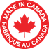 Made in Canada | Halal Vitamins and Supplements