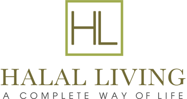 Halal Living helps Muslims embrace halal living thru high-quality halal products to provide Muslims with halal alternatives to everyday products.