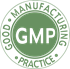 GMP Certified | Halal Vitamins and Supplements