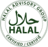 Certified Halal Product | Halal Vitamins and Supplements