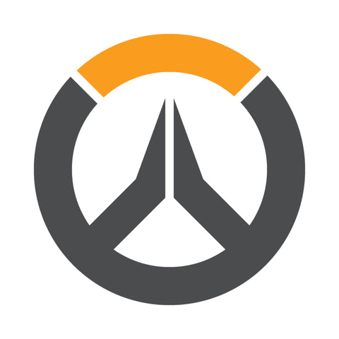 Overwatch Winter Cup - $3K