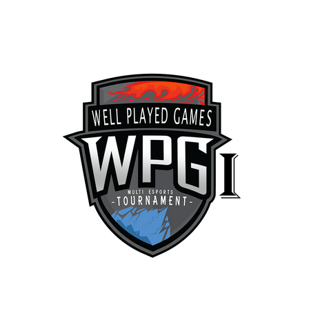 WPG - Well Played Games (April 2017)