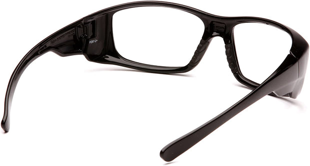 Pyramex Emerge SB7910D15 Safety Glasses