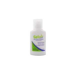 Gelair™ Tea Tree Protect Hand Sanitiser - House of Pure Essence