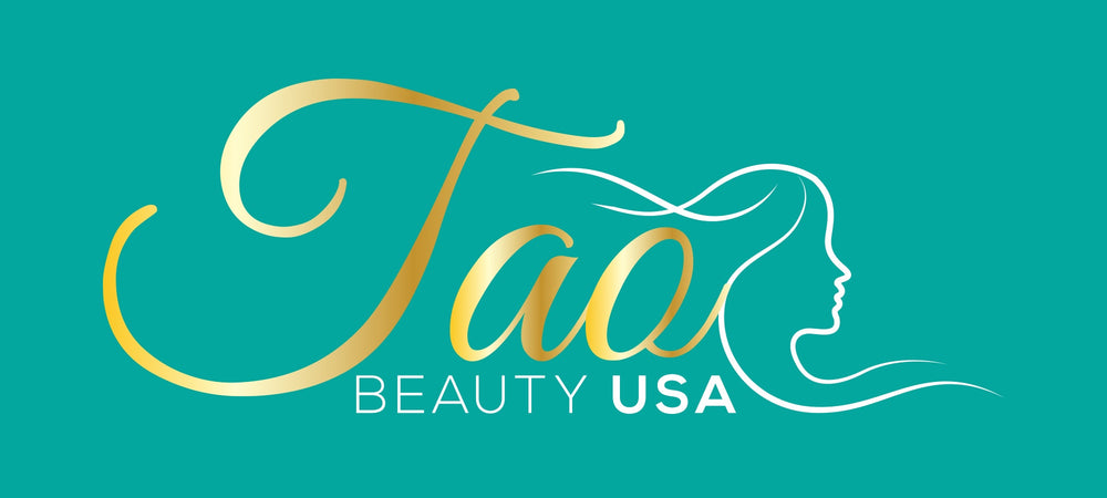 Tao Beauty USA - Dead Sea Mineral Cosmetics
