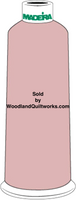 Madeira Burmilana Cotton #12 Thread : Color 816-3115 Pink - Woodland Quiltworks, LLC