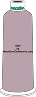 Madeira Burmilana Cotton #12 Thread : Color 816-3120 Light Pink - Woodland Quiltworks, LLC