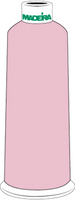 Madeira Burmilana Cotton #12 Thread : Color 816-3148 Pink - Woodland Quiltworks, LLC