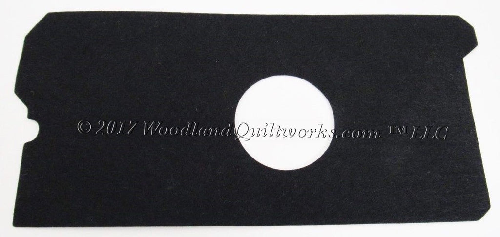 Oil Pad for Singer 301 Sewing Machines