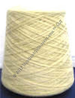 Knitting / Crochet Yarn - Tamm 3 Ply Astracryl T1220 BEIGE - Woodland Quiltworks, LLC