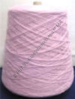 Knitting / Crochet Yarn - Tamm 3 Ply Astracryl T1253 LILAC - Woodland Quiltworks, LLC