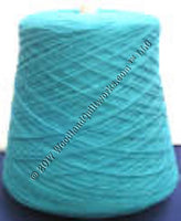 Knitting / Crochet Yarn - Tamm 3 Ply Astracryl T1278 DARK JADE - Woodland Quiltworks, LLC