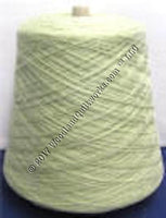 Knitting / Crochet Yarn - Tamm 3 Ply Astracryl T1283 LIGHT SAGE - Woodland Quiltworks, LLC