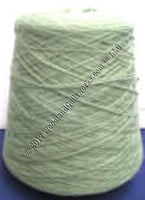 Knitting / Crochet Yarn - Tamm 3 Ply Astracryl T1284 ENGLISH IVY - Woodland Quiltworks, LLC