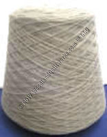 Knitting / Crochet Yarn - Tamm 3 Ply Astracryl T1297 CHARCOAL - Woodland Quiltworks, LLC