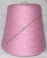 Knitting / Crochet Yarn - Bebe Tamm Color Combos & Variegated T3712 ORCHIDS - Woodland Quiltworks, LLC