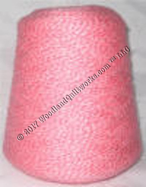 Knitting / Crochet Yarn - Bebe Tamm Color Combos & Variegated T3714 CARNATIONS - Woodland Quiltworks, LLC
