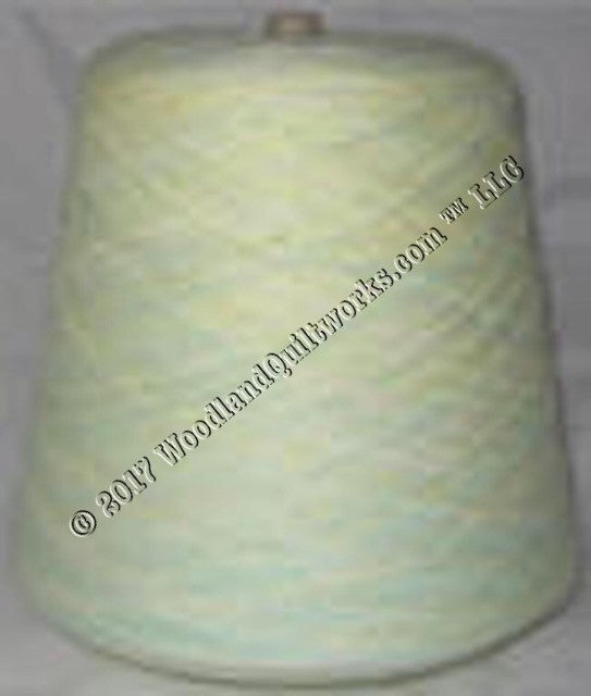 Knitting / Crochet Yarn - Bebe Tamm Color Combos & Variegated T3781 TENDER VARIEGATED - Woodland Quiltworks, LLC