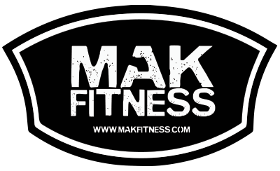 Australian Wholesale Supplements– MAK Fitness