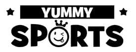 Image result for yummy sports logo