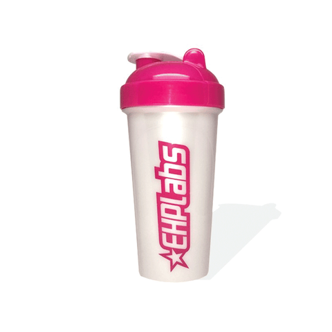 Cancer Council EHP Shaker by EHPlabs | MAK Fitness