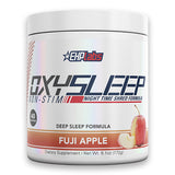 OxySleep - Fuji Apple - EHPlabs | MAK Fitness