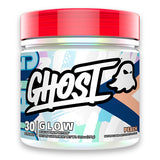 GHOST® Glow - Peach - GHOST® Lifestyle | MAK Fitness