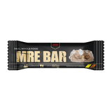 MRE Bar - Banana Nut Bread - RedCon1 | MAK Fitness