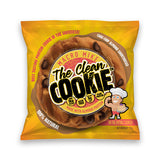 The Clean Cookie - Macro Mike | MAK Fitness