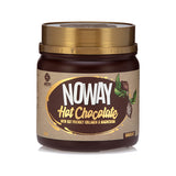 Noway Hot Chocolate Front - ATP Science | MAK Fitness