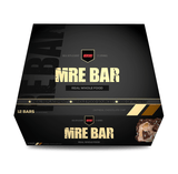 MRE Bar (Box of 12) by RedCon1 | MAK Fitness