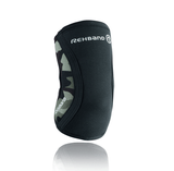 Rx Elbow Support by Rehband | MAK Fitness