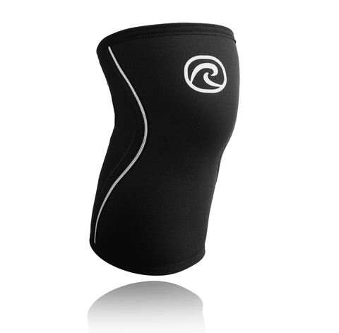 Rx Knee Support by Rehband | MAK Fitness