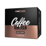 Coffee Switch - Naked Expresso - Switch | MAK Fitness