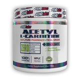 Acetyl L-Carnitine - EHPlabs | MAK Fitness