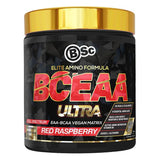 BCEAA Ultra by BSc | MAK Fitness