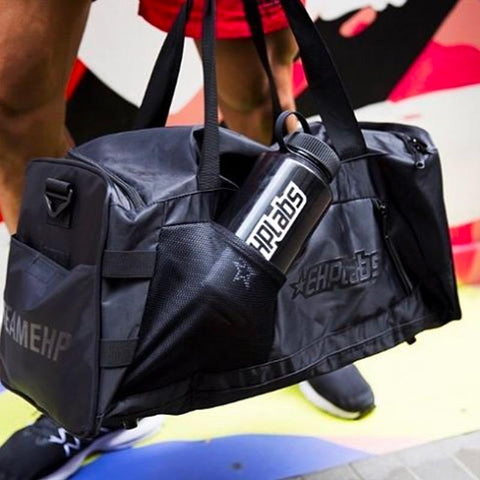 EHPlabs Gym Bag by EHPlabs | MAK Fitness