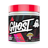 GHOST® Pump -Sour Watermelon - GHOST® Lifestyle | MAK Fitness