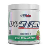 OxyShred - Kiwi Strawberry - EHPlabs | MAK Fitness