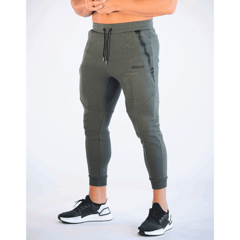 Lifestyle Joggers - Ivy