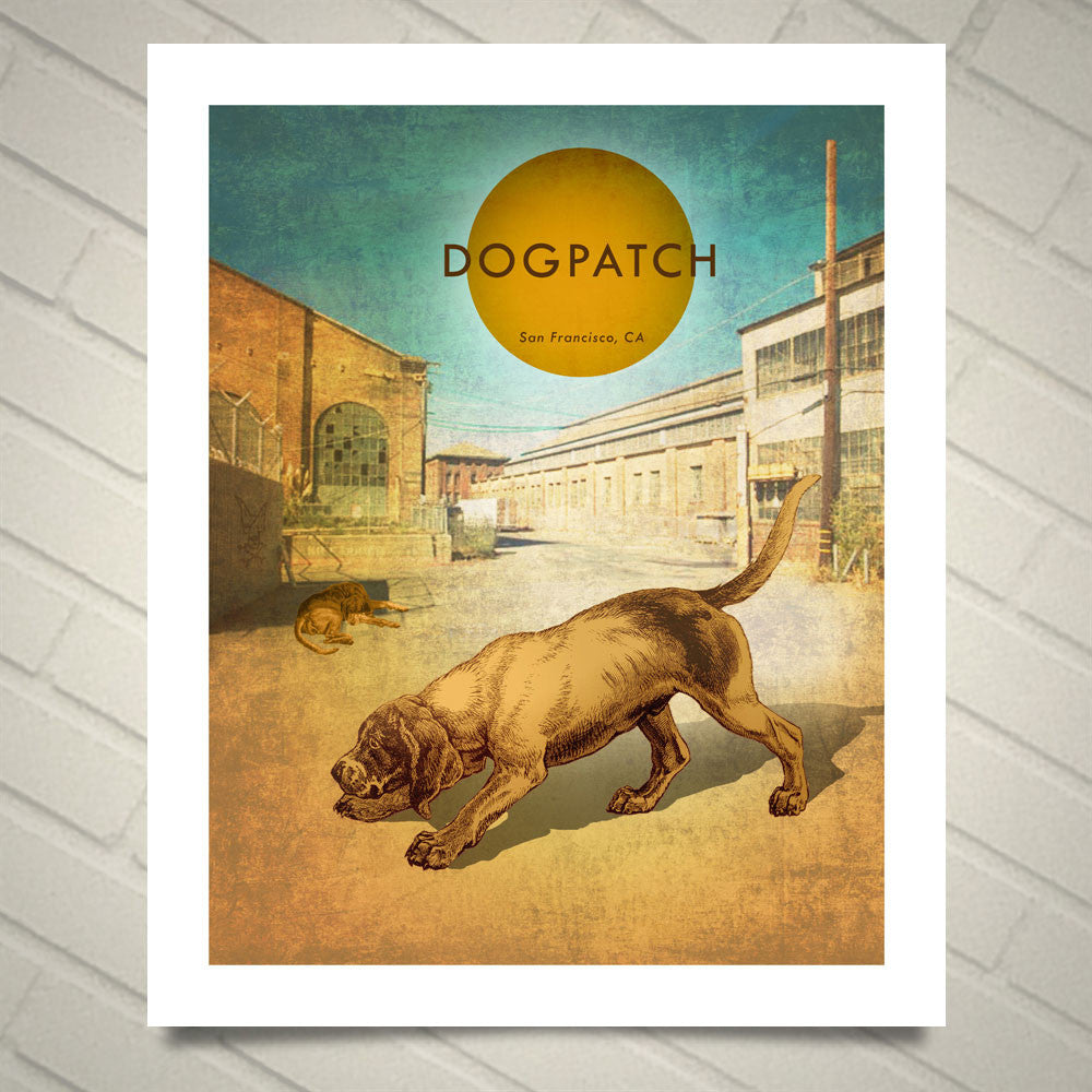 The Dogpatch